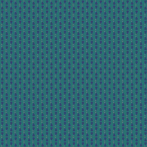 8bd9d5ec-fa21-4fba-828c-089bd4c2df59