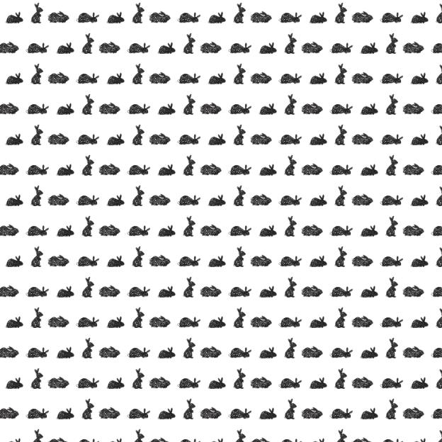 cd5595e2-9e96-4da4-8dc1-956f31673c51