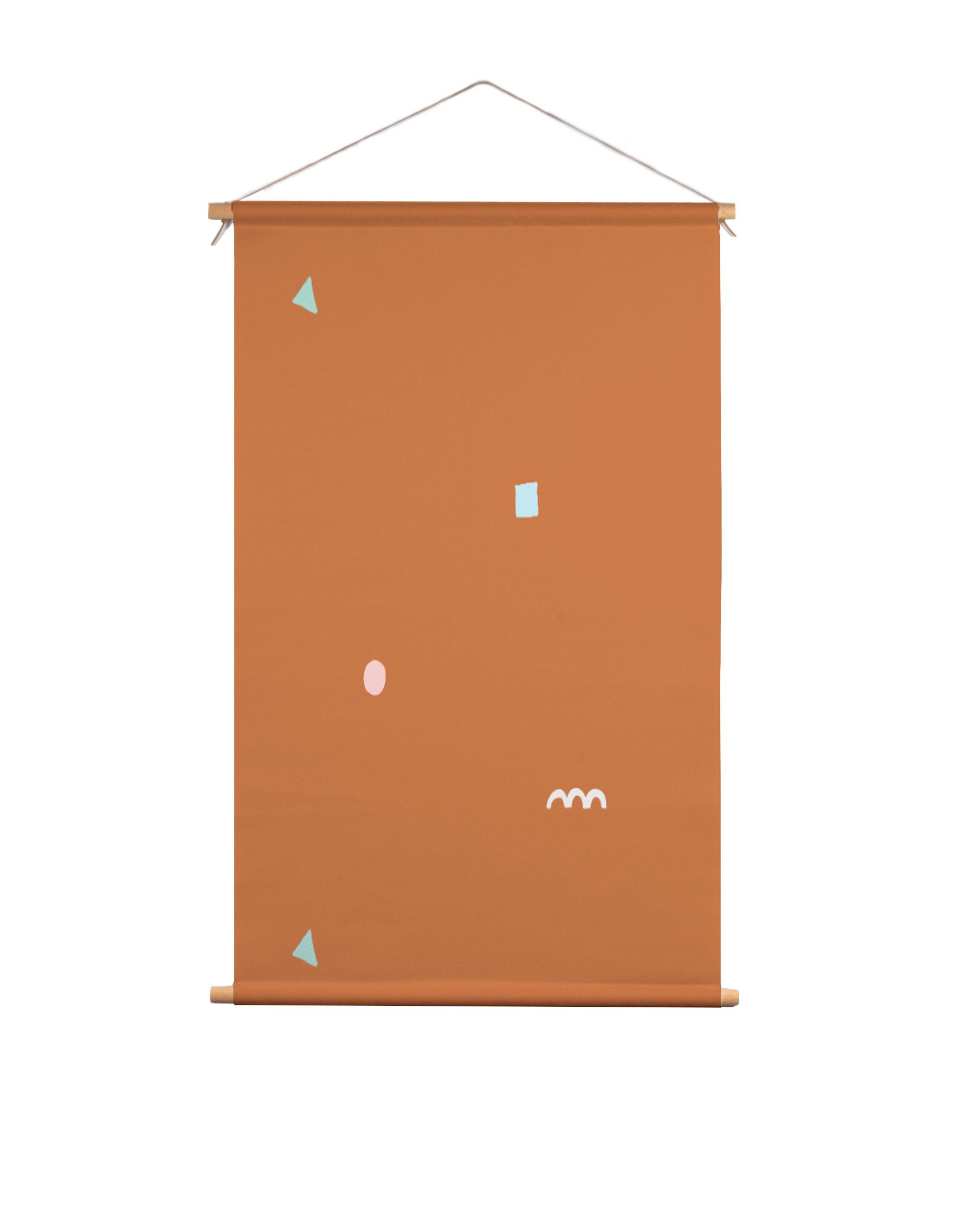 Textielposter-grafisch-Studio-Jelien2