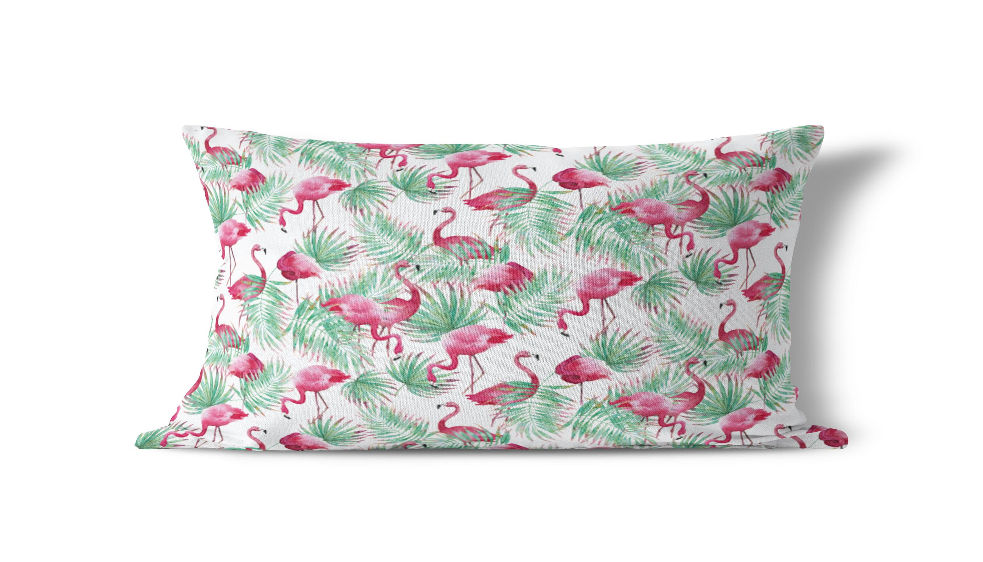 Isabella_FlamingoParadiseSmall_rechthoek