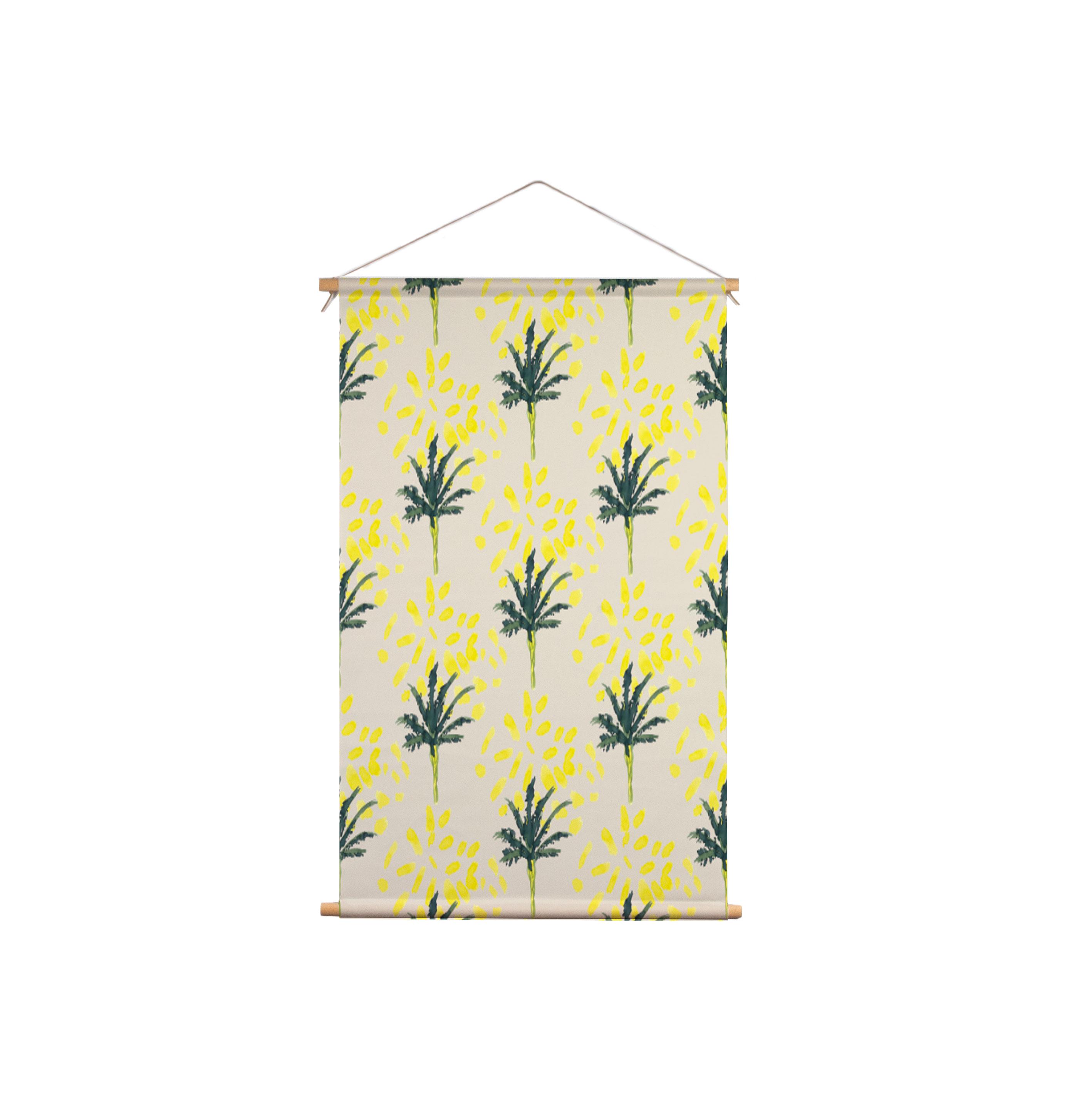 We-Maqe-Exotische-Palmbomen_Textielposter