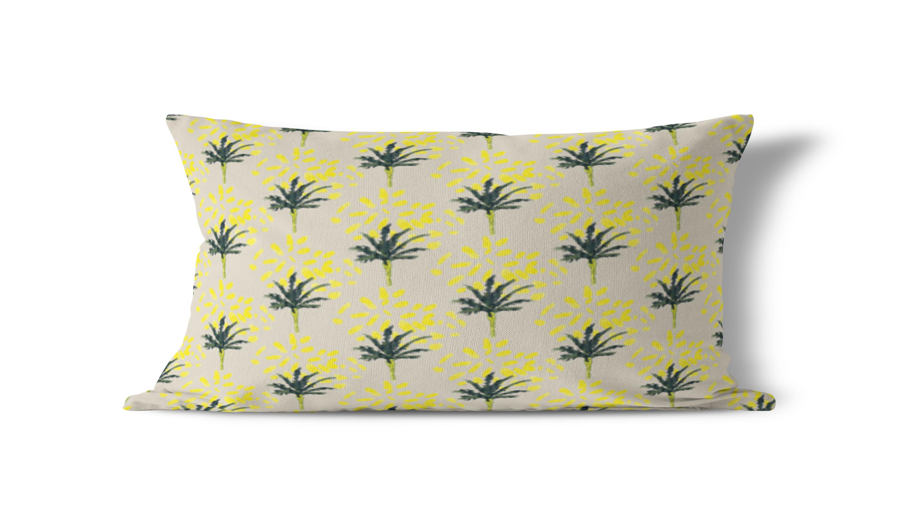 We-Maqe-exotische-palmbomen_rechthoek